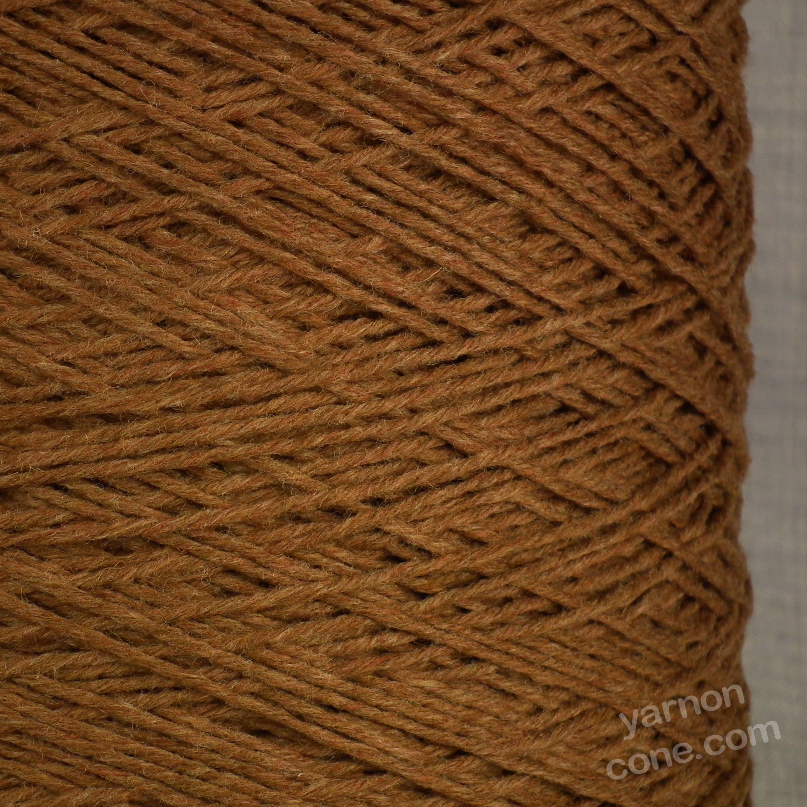 zegna baruffa hibiscus DK double knitting 100% pure fine merino wool yarn on cone