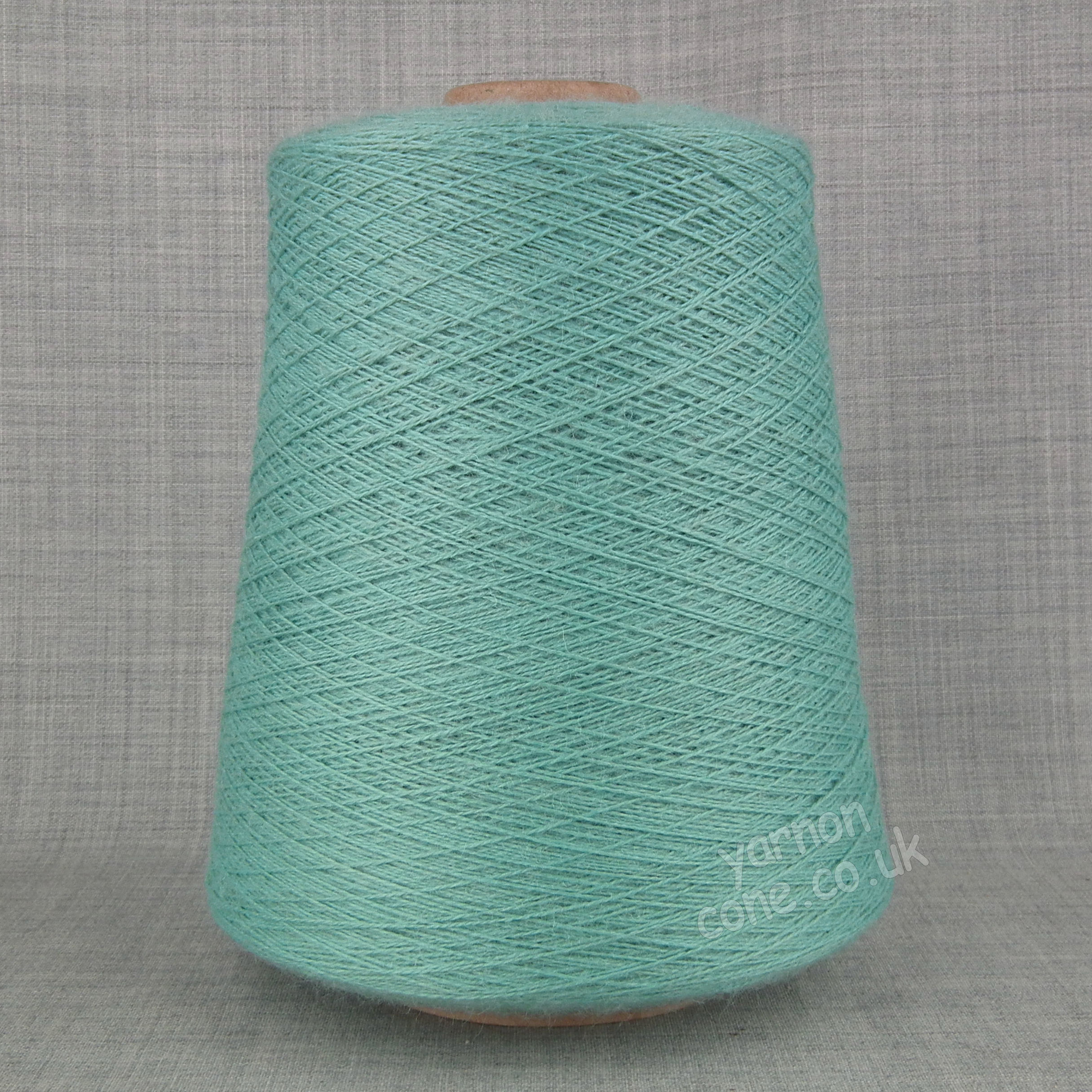 pure wool with weaving twist for weaving loom heddle high twist weaving wefting warping yarn weft and warp