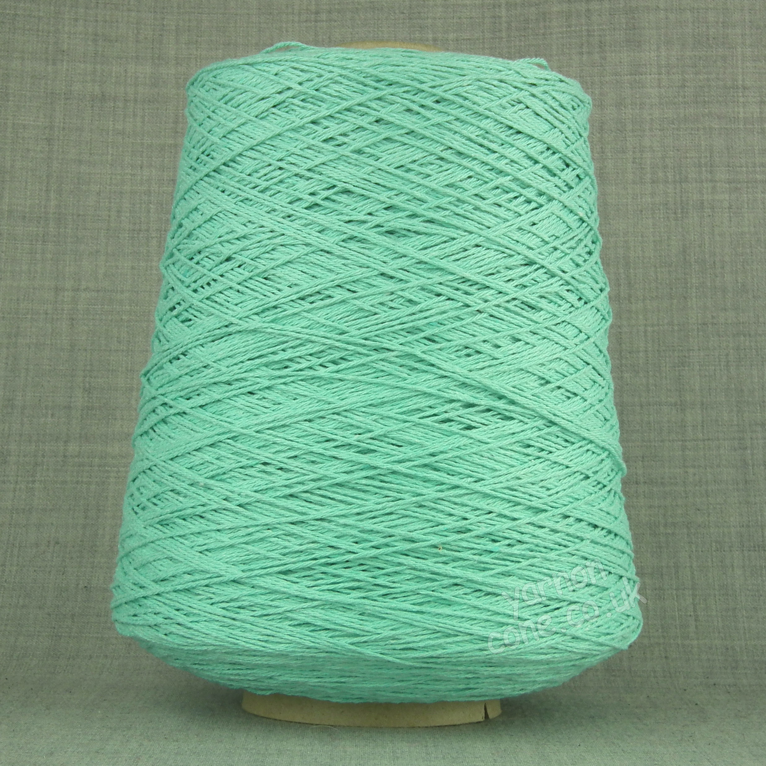 4 ply cotton yarn on cone - 4ply coned knitting 100% pure super soft pima cotton in vibrant shades for crochet hand machine knitting weaving and embroidery thread
